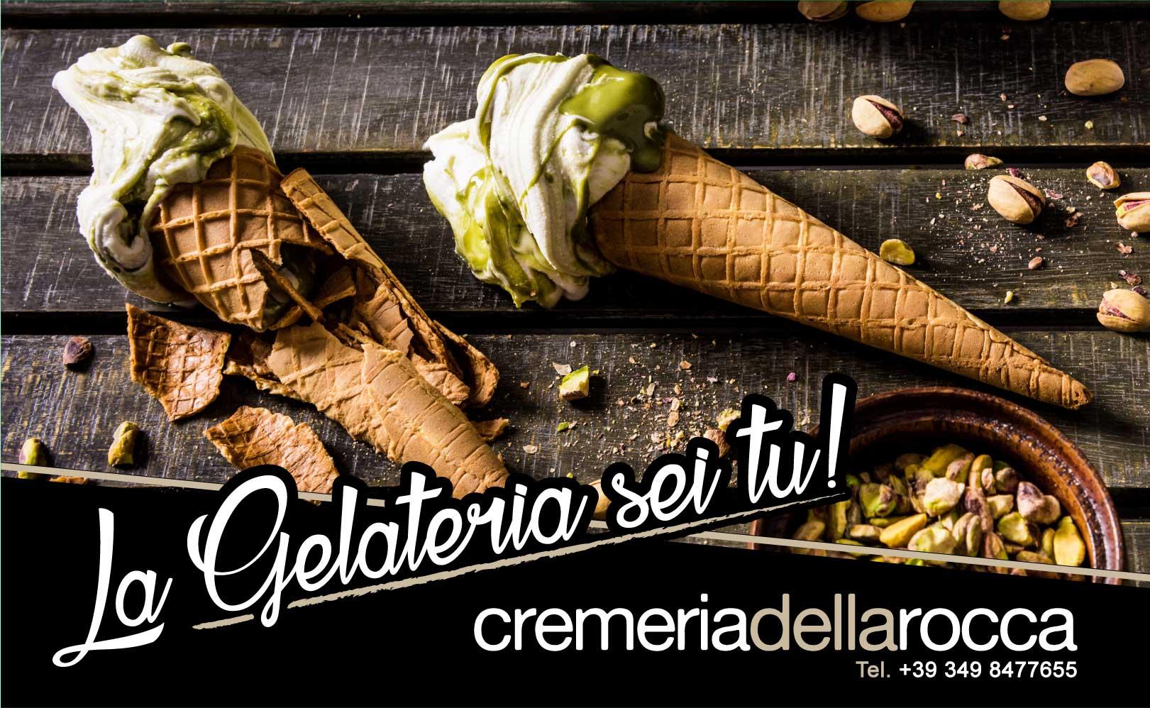 GELATO-COOLBOX_cremeria-della-rocca