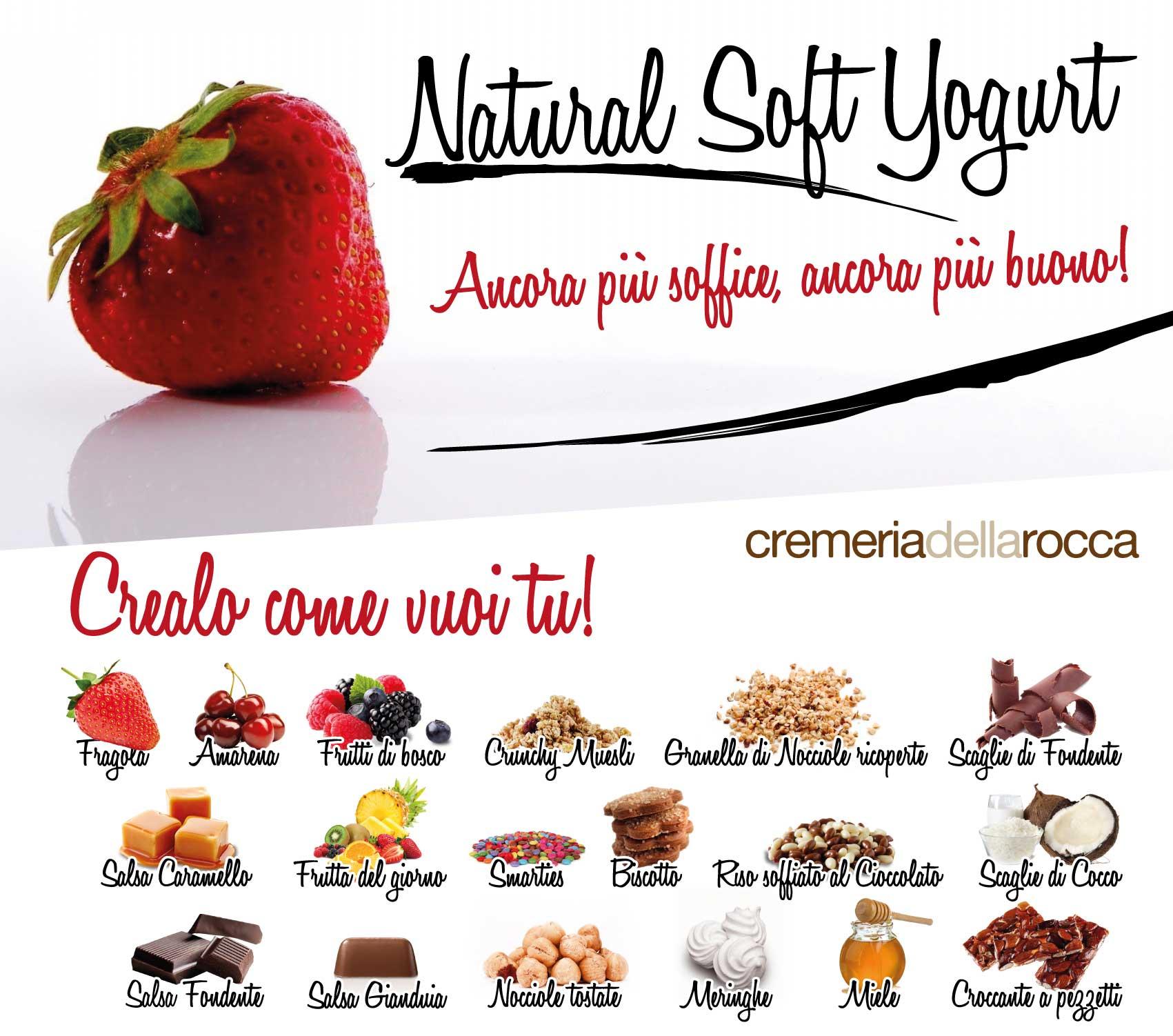 YogurtSoft_grafica-per-sito-web-con-farciture