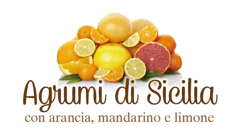 agrumi-di-sicilia