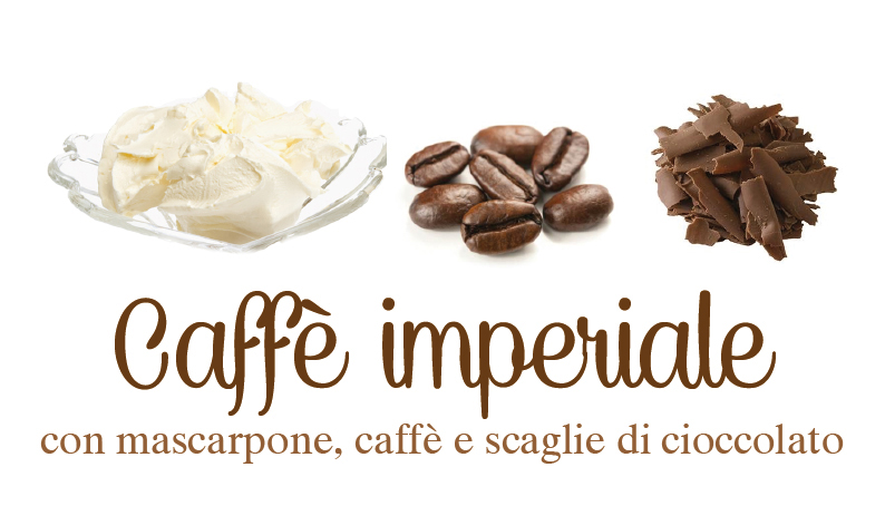 caffe-imperiale