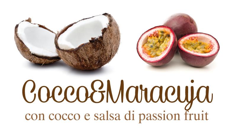 cocco&maracuja