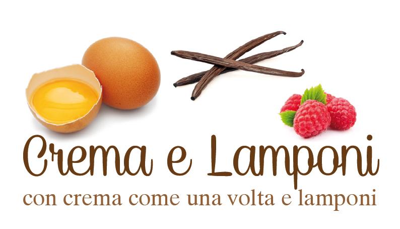 crema-e-lamponi