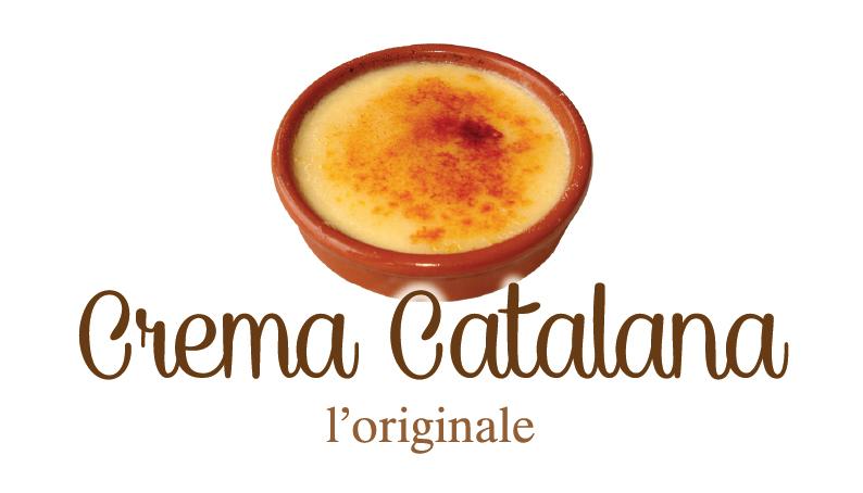 cremacatalana