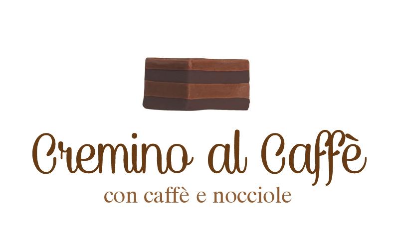 cremino-al-caffe