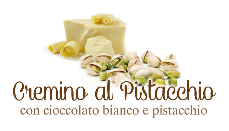cremino-al-pistacchio