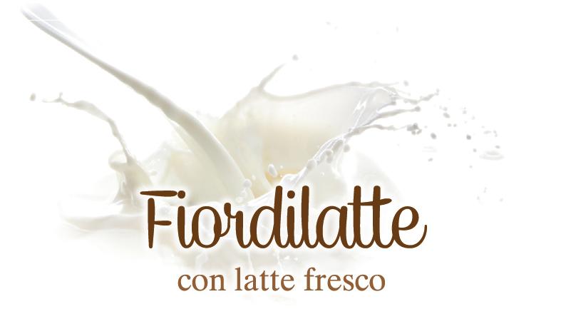 fiordilatte