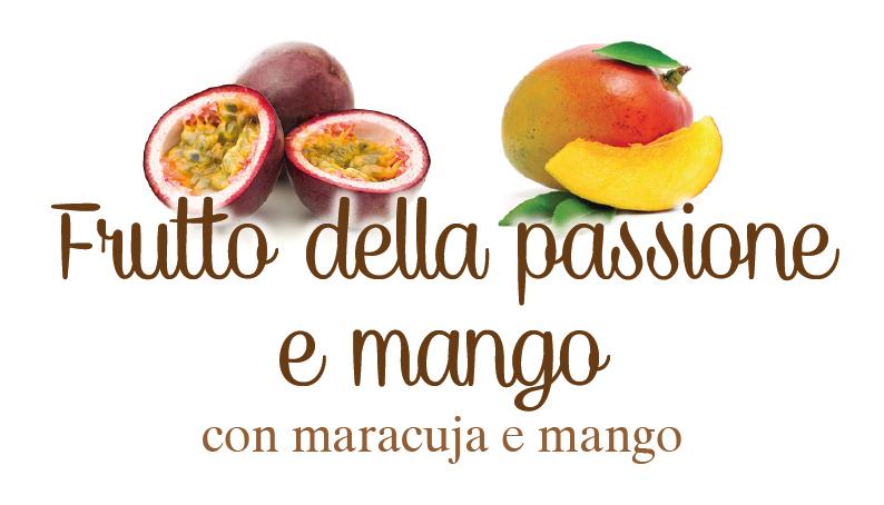 frutto-della-passione-e-mango