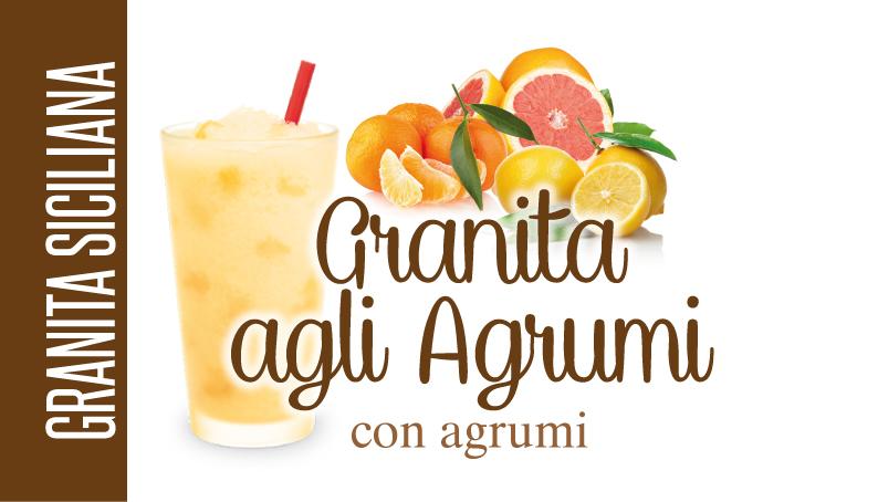 granita-agli-agrumi