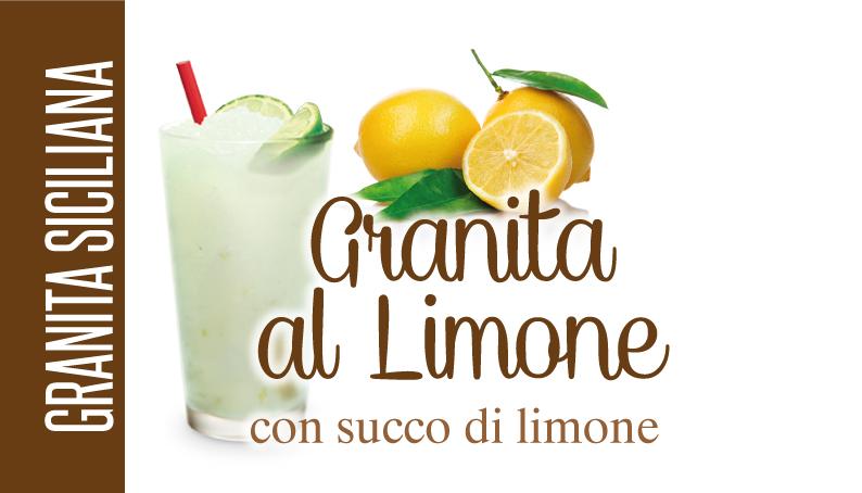 granita-al-limone