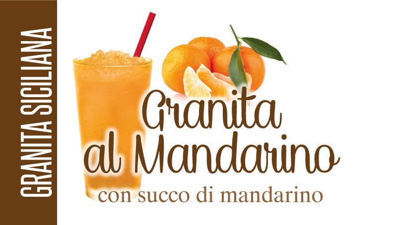 granita-al-mandarino