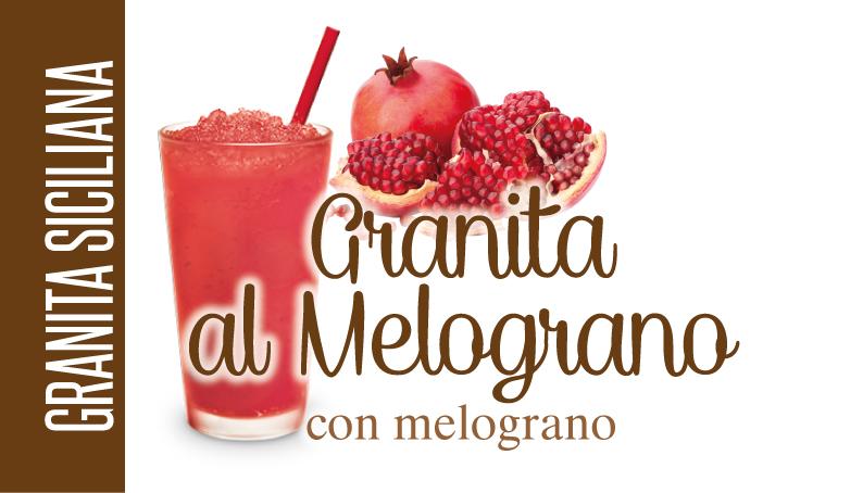 granita-al-melograno