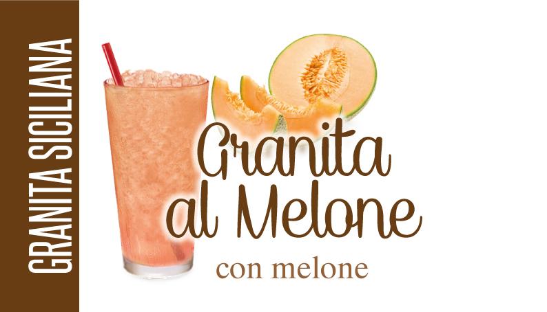 granita-al-melone