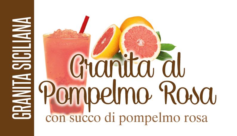 granita-al-pompelmo-rosa
