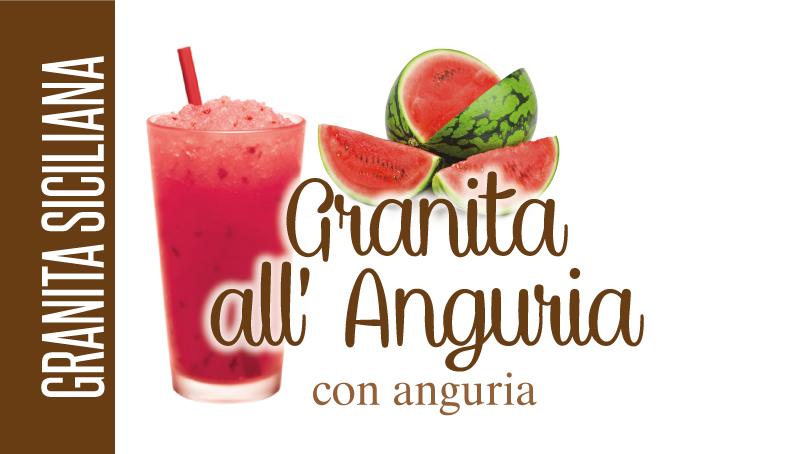 granita-all-anguria