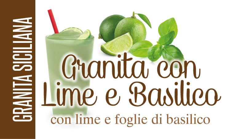 granita-con-lime-e-basilico