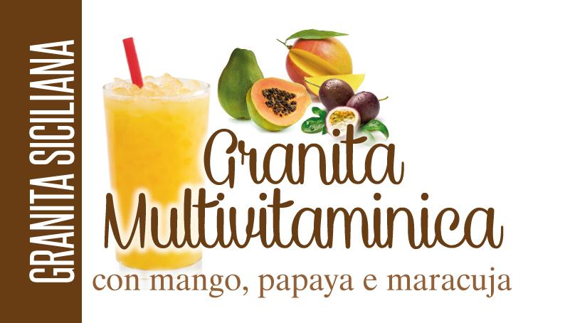 granita-multivitaminica