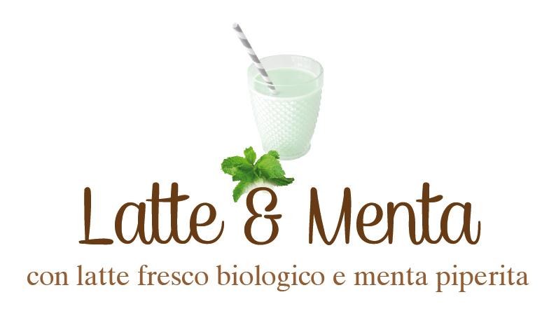 latte-menta