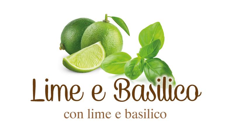 lime-e-basilico