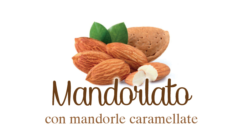 mandorlato