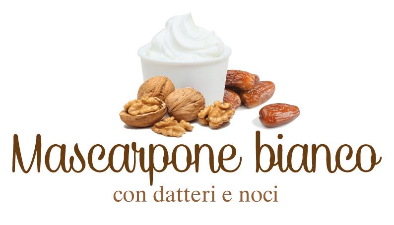 mascarpone-bianco-con-datteri-e-noci