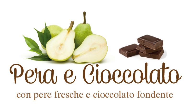 pera-e-cioccolato