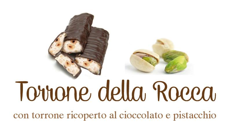 torrone-della-rocca