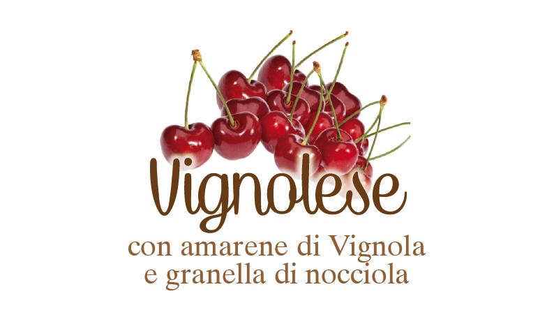 vignolese