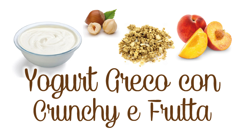 yogurt-greco-con-crunghy-e-frutta