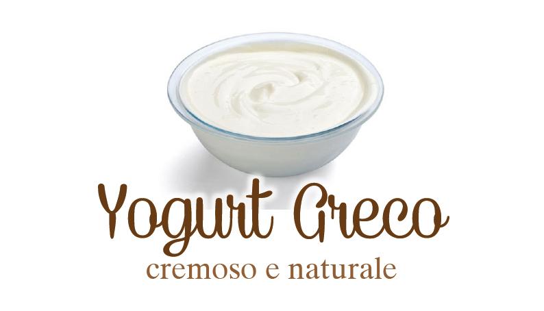 yogurt-greco