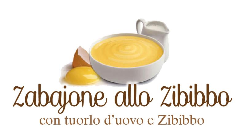 zabaione-zibibbo