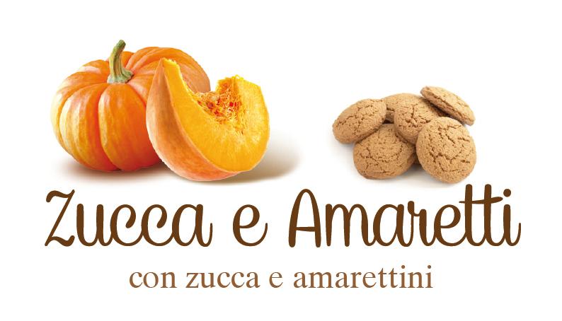 zucca-e-amaretti