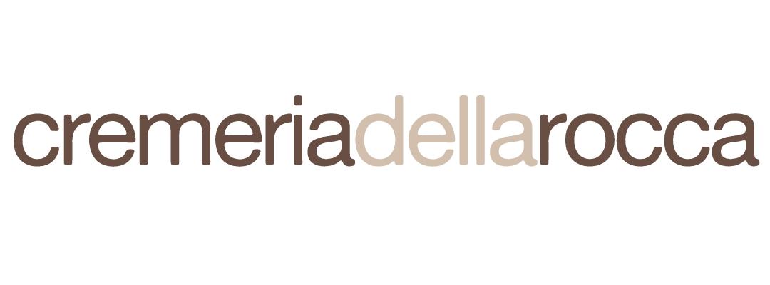 CremeriaDellaRocca